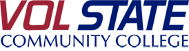 Volunteer State Community College Logo